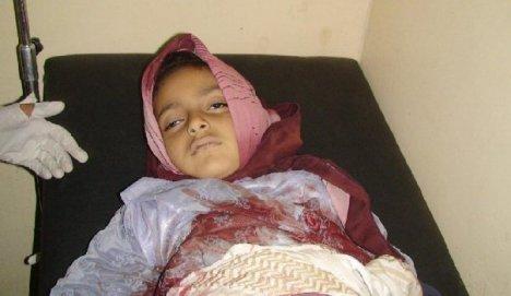 Sadis foto kejahatan perang pembantaian penduduk sipil