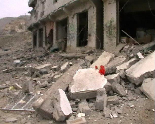Pembantaian Di Selandia Baru Wikipedia: Foto Foto Kejahatan Perang Pembantaian Penduduk Sipil Di