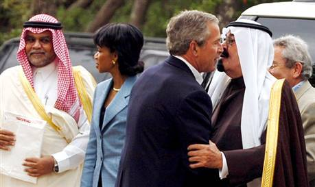 http://myartikel.files.wordpress.com/2012/08/bandar-bush-king-abdullah-bush.jpg?w=468