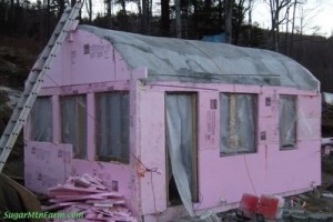 pinkhouse-300x200