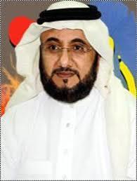 Hasan Farhan Al Maliky