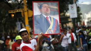 Hugo-Chavez-supporter-jpg