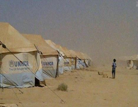 al-za-tri-camp-in-jordan