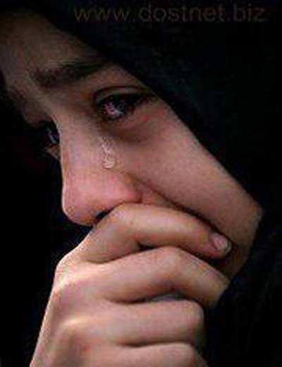 syrian-rape-victim