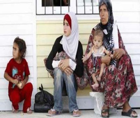 syrian-women-rape-victim-at-refugee-camps