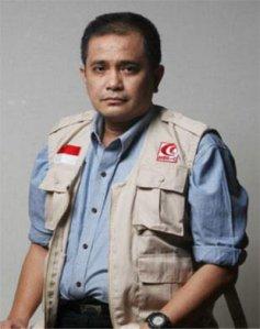 Dr Jose Rizal