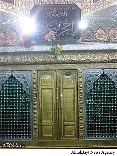 makam_hujur_bin_adi_5