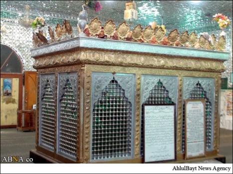 makam_hujur_bin_adi_6