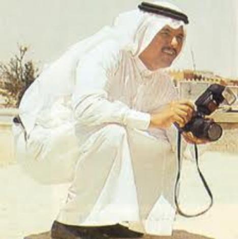Salah Alazaz