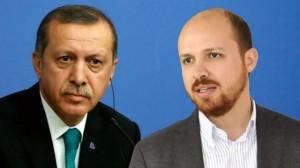 erdogan-bilal-300x168