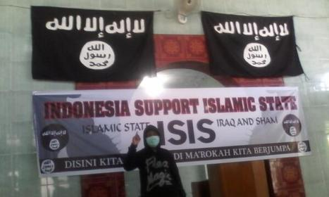 isis_indo_1