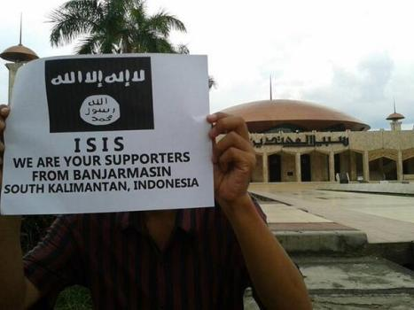 isis_indo_3