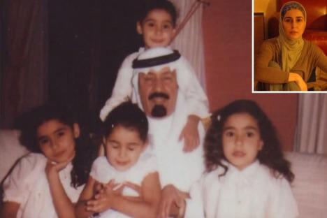 saudi-prisoners-inset