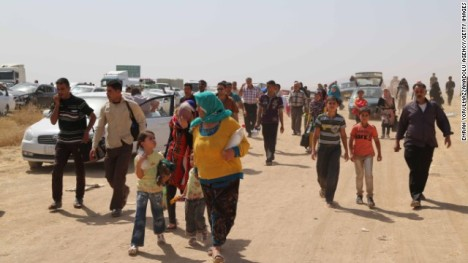 iraqi-civilians-flee-mosul-horizontal-gallery_2
