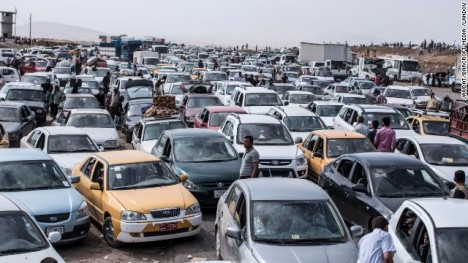 -iraqi-civilians-flee-mosul-restricted-horizontal-gallery