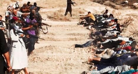 Pembantaian_ISIS