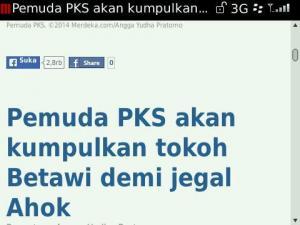 jokowi_pks_5