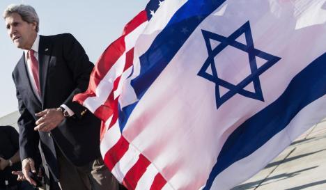 israel-us_2