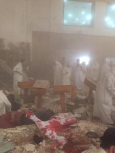 serangan_Kuwait_1
