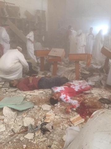 serangan_Kuwait_2