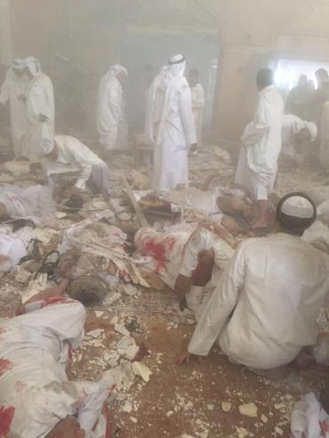 serangan_Kuwait_3