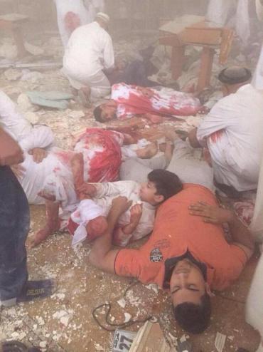 serangan_Kuwait_4