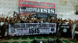 support-solidarity-for-ISIS-300x168