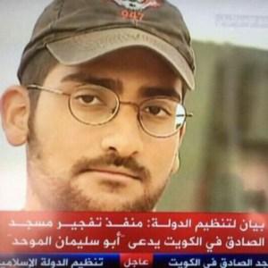 teroris_masjid_kuwait