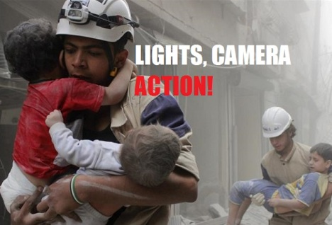 1-White-Helmets-Syria-3