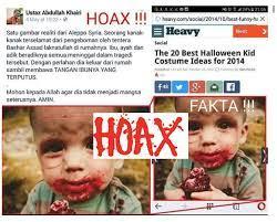 aleppo-hoax