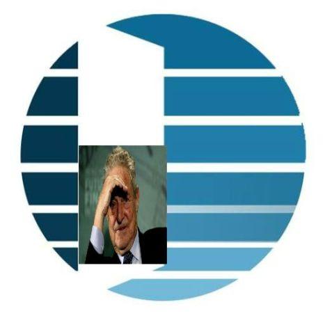 ana-press-logo2