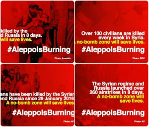 collage-aleppo-burning2-300x255