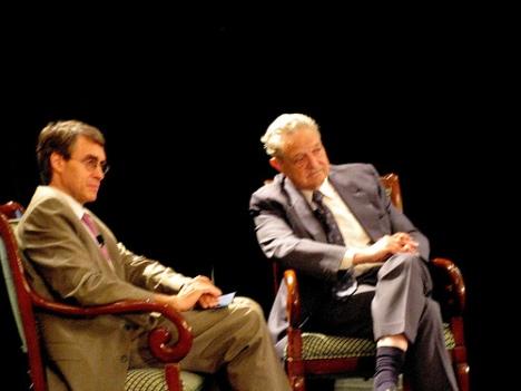 Ken-Roth-George-Soros