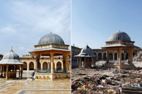 masjid_aleppo