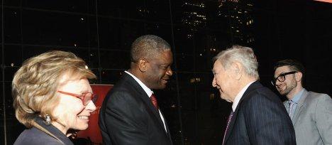 Soros-and-Mukwege4