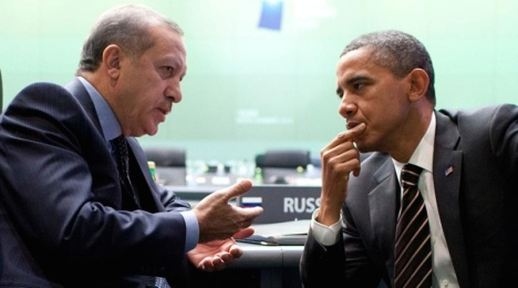 obama-to-meet-erdogan-in-china
